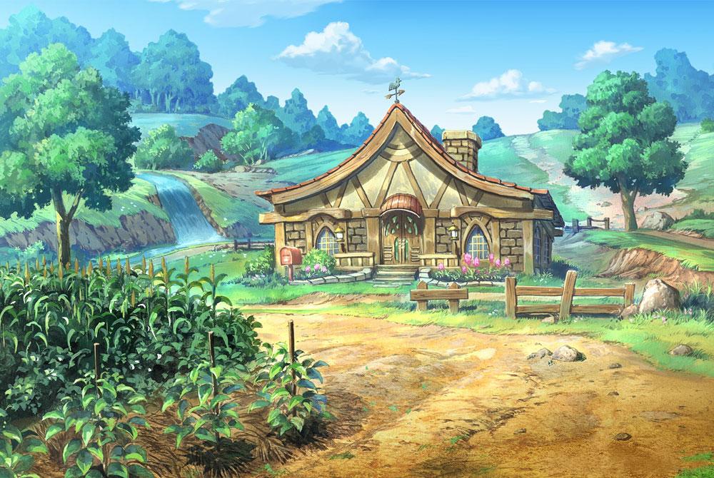 1bgk097lu_Rff-farm_house.jpg